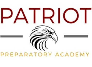 Patriot Prep Junior/Senior High (6-12) #133