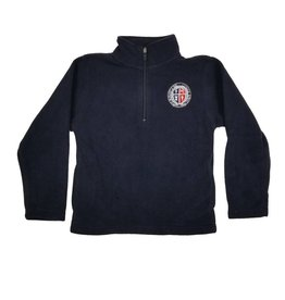 Elder Manufacturing Co. Inc. ST. MARGARET OF YORK FLEECE