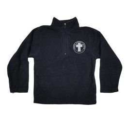 Elder Manufacturing Co. Inc. TRINITY FLEECE