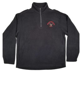 Charles River Apparel LICKING COUNTY CHRISTIAN ACADEMY FLEECE