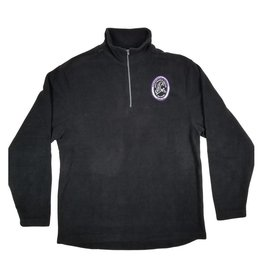 Charles River Apparel ST. FRANCIS DESALES MENS FLEECE