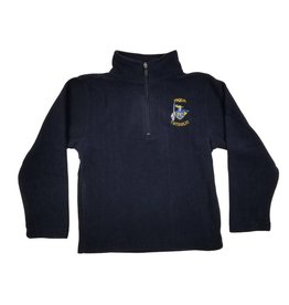 Elder Manufacturing Co. Inc. PIQUA CATHOLIC FLEECE PULLOVER