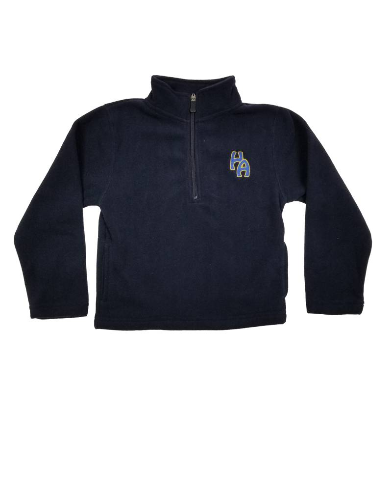 Elder Manufacturing Co. Inc. HOLY ANGELS FLEECE