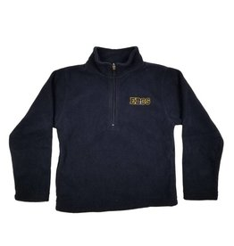 Elder Manufacturing Co. Inc. EAST DAYTON CHRISTIAN FLEECE