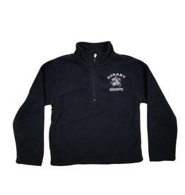 Elder Manufacturing Co. Inc. OUR LADY OF THE ROSARY FLEECE
