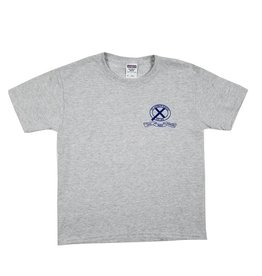 Heritage Sportswear ST. ANDREW GYM T-SHIRT