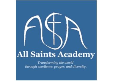 All Saints Academy #1