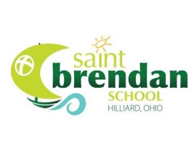 St. Brendan #10