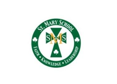 St. Mary Lancaster (K-5) #18