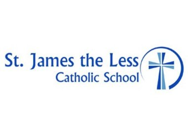St. James the Less #37