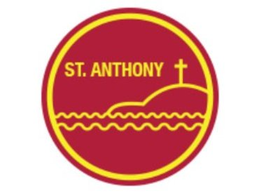 St. Anthony Lorain #40
