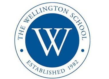 The Wellington  School #67