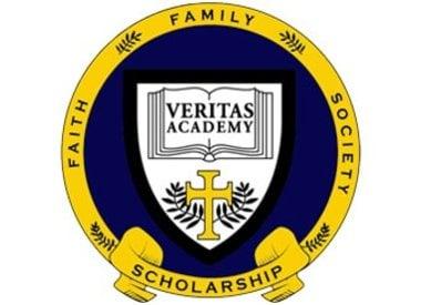 Veritas Academy #115
