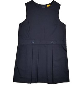 Jumper Style 194 Navy