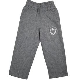 SanMar ST AGATHA OPEN BOTTOM SWEATPANT