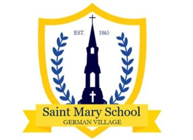 St. Mary German Village #28