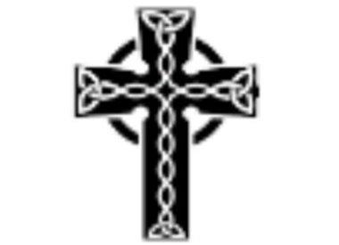 St. Bernadette #9