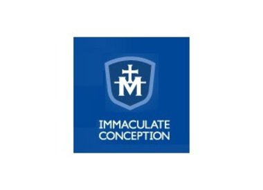 Immaculate Conception Columbus #117