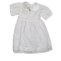 A Finishing Touch AMERICAN GIRL DOLL OUTFIT COMMUNION