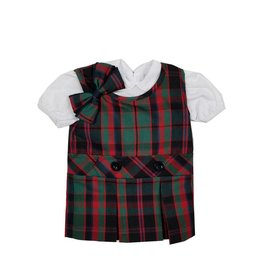 A Finishing Touch AMERICAN GIRL DOLL OUTFIT 58