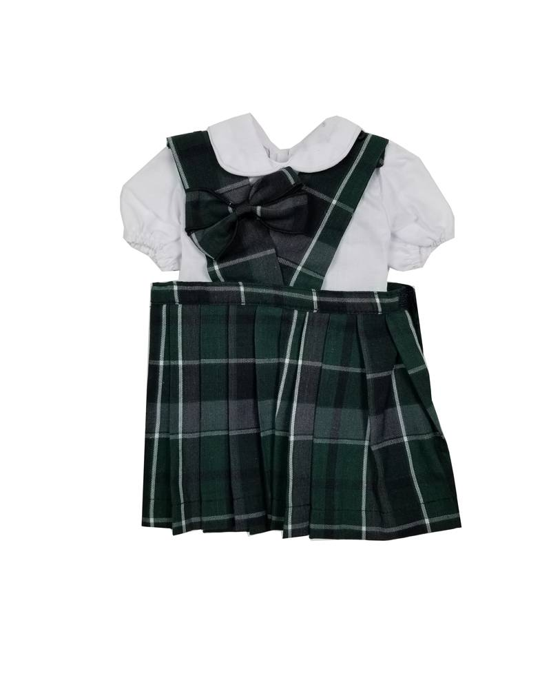 A Finishing Touch AMERICAN GIRL DOLL OUTFIT 75