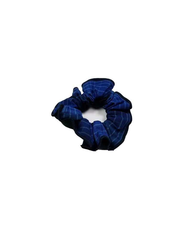 A Finishing Touch HAIR ACCESSORIES PLAID 46