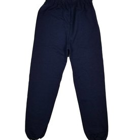 Heritage Sportswear ELASTIC BOTTOM SWEATPANTS