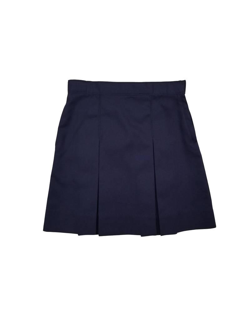 Skirt Style 134 Navy C