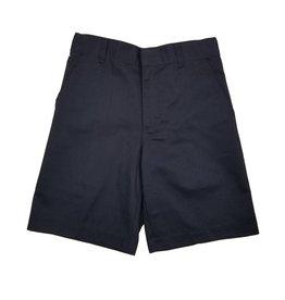Classroom Uniforms CLASSROOM BOY SHORTS NAVY B
