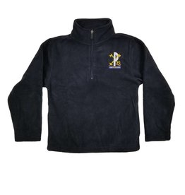 Elder Manufacturing Co. Inc. ST. PETER FLEECE