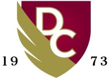 Delaware Christian #90