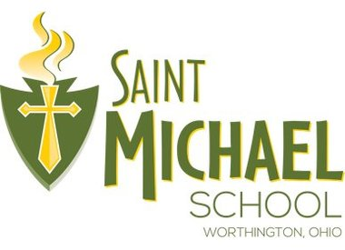 St. Michael Worthington #48