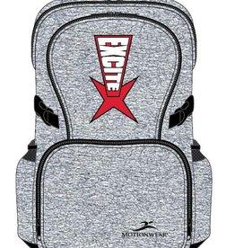 Sparkle Backpack