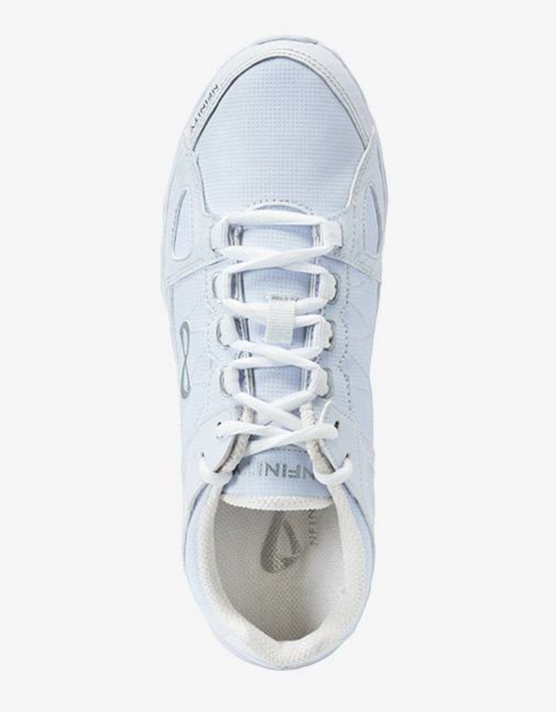 Nfinity Rival Cheer Shoe