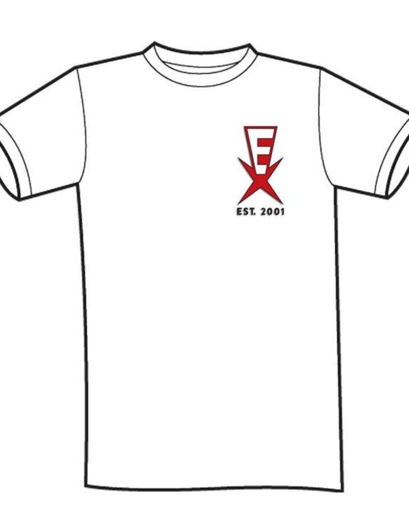 Excite! Logo Shirt