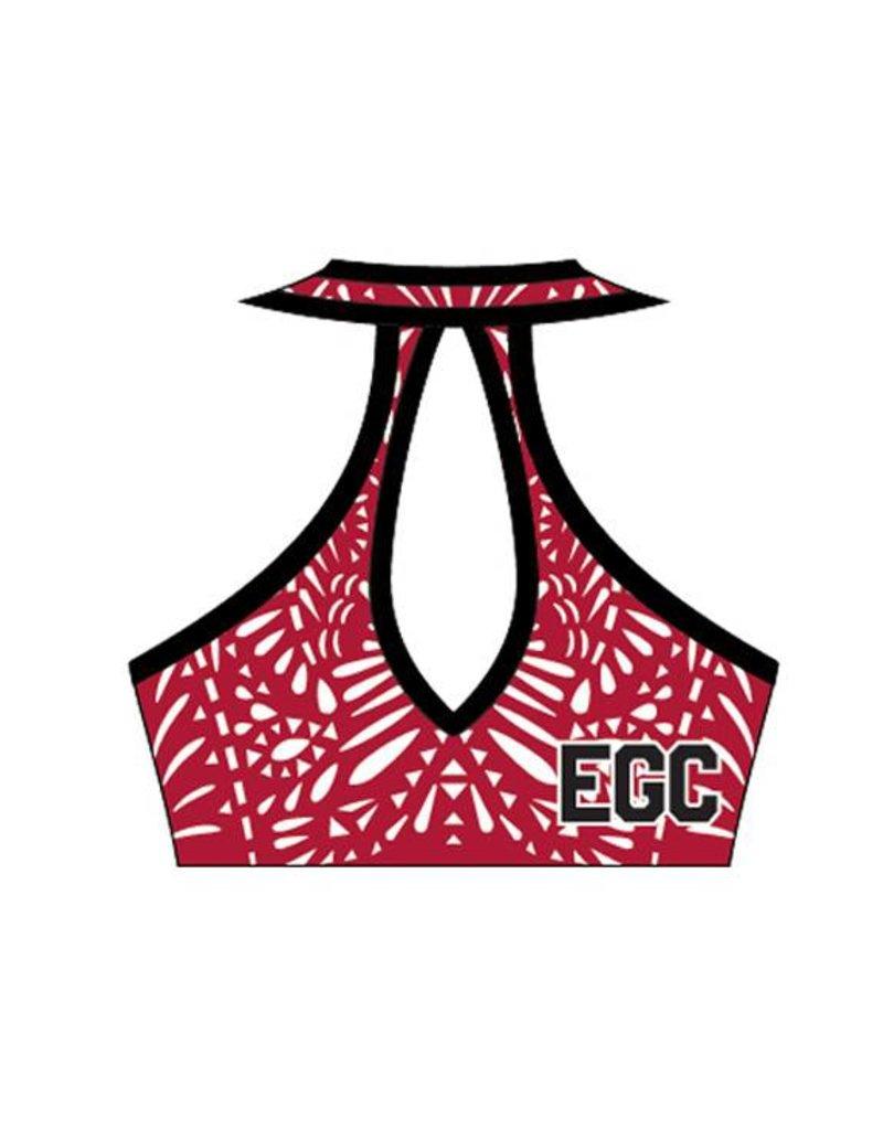 EGC 18-19 Practice Sports Top