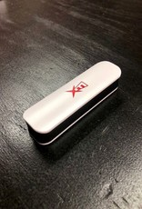 Excite! Portable Charger