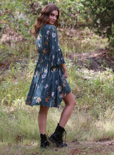 Angie Kimono (P2Y57)