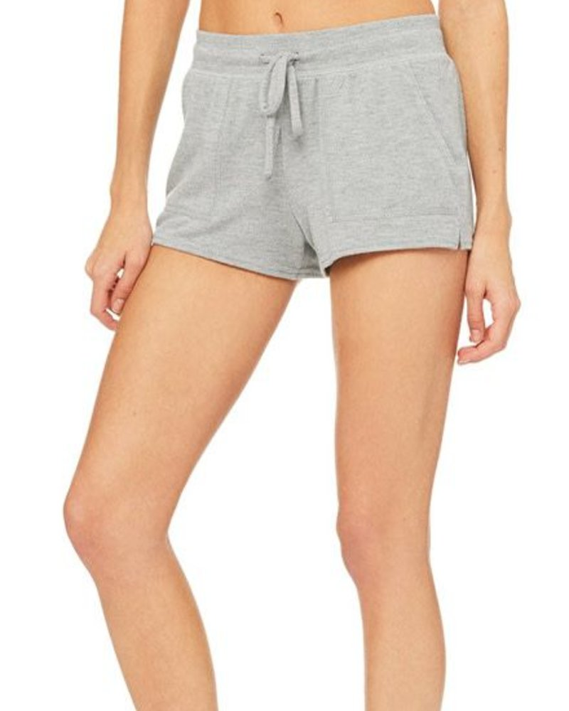 ALO Daze Shorts (W6116R)