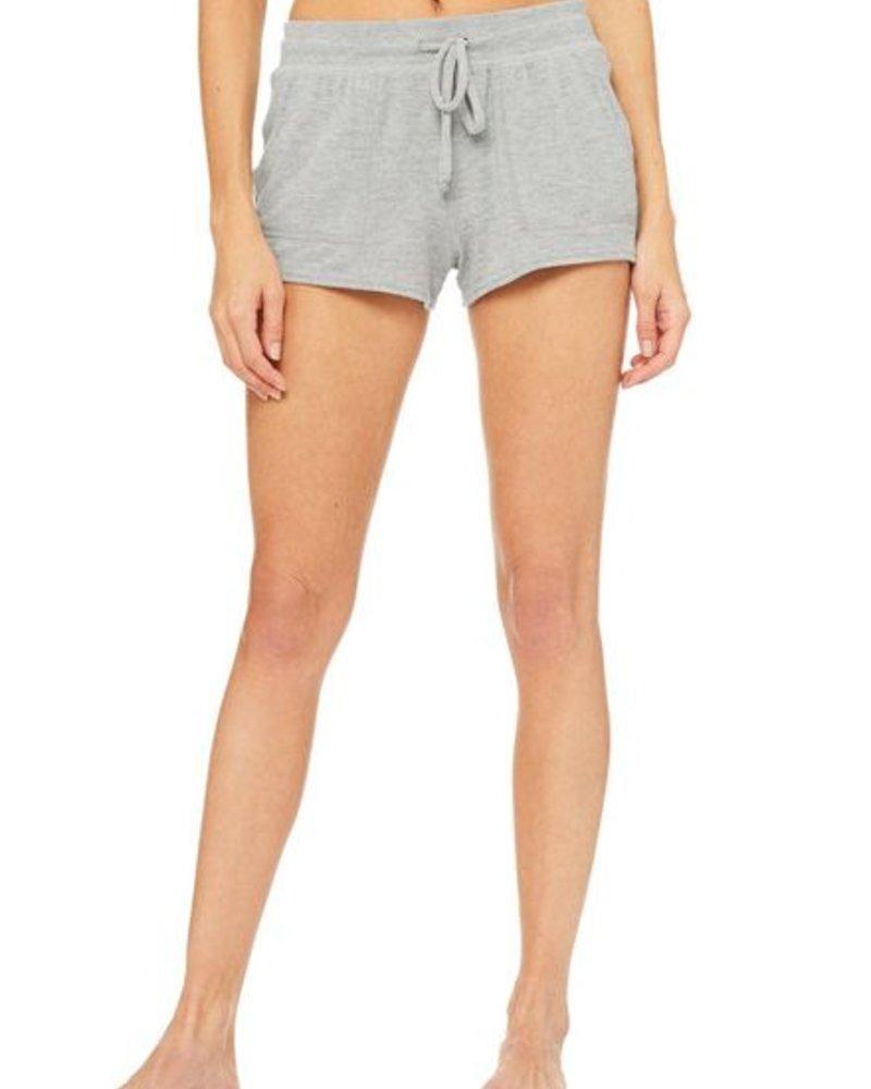 ALO Daze Shorts (W6116R)
