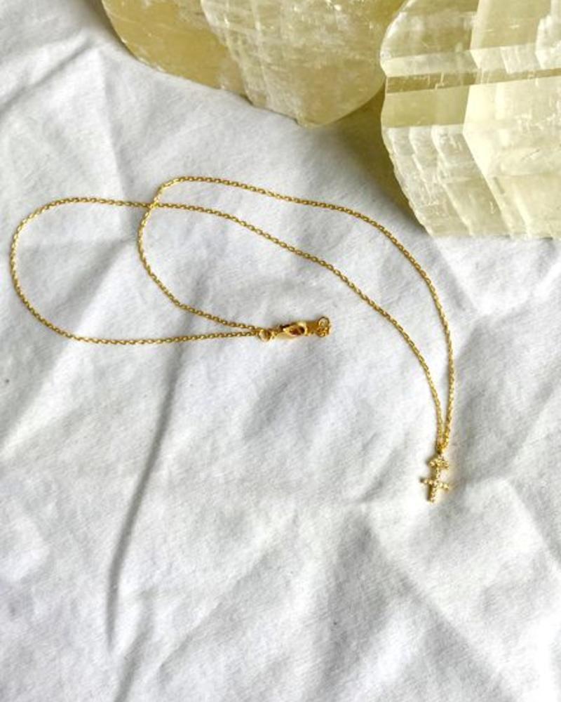 Must Have Sagittarius Zodiac Pendant Necklace (NN1279)