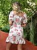 Angie Dress (F4907)