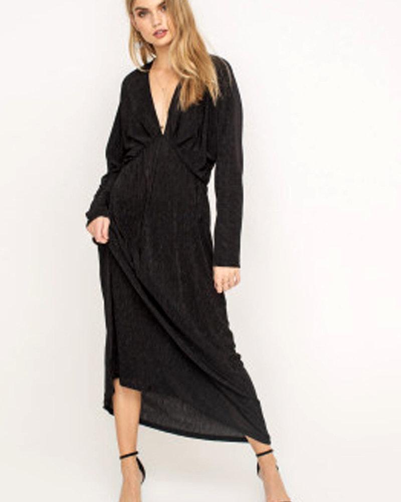 Lush Maxi Dress (DR95641B)