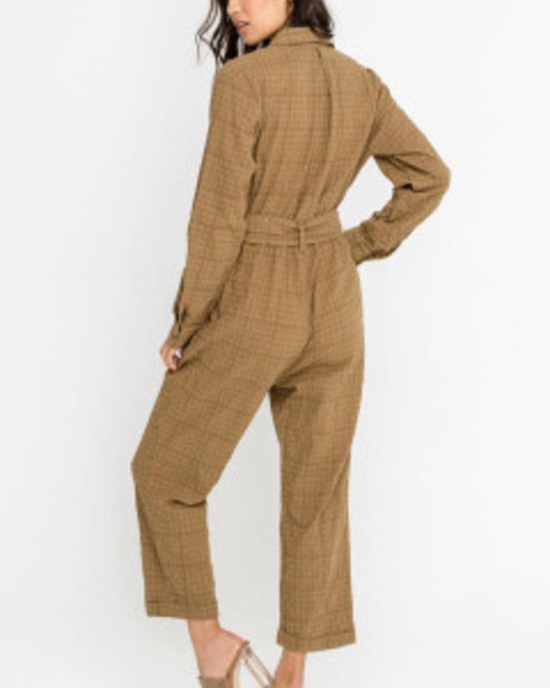 Lush Jumpsuit (P6529-S27)
