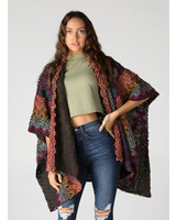 Angie Knit Sweater (SJA23)