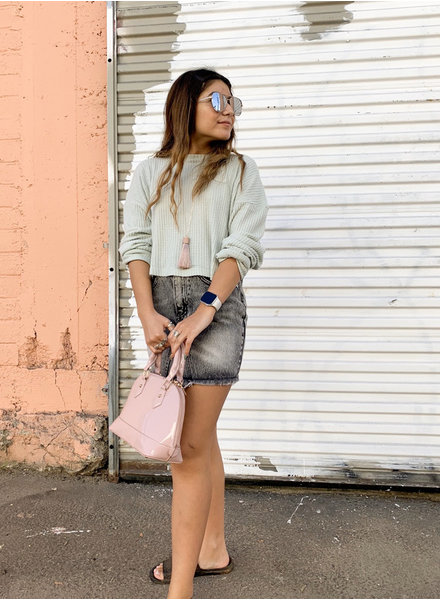 Shop the Look Styled by Jackie
