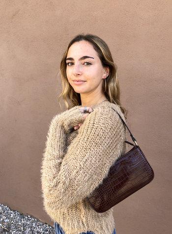 Shop the Look Simply Ellie