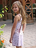 Angie Girl Angie Girl Velvet Dress (K4P25)