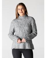 Angie Sweater (XHF16)