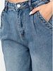 Signature 8 Slouchy Jeans (S8776)